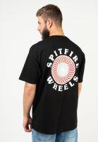 spitfire-t-shirts-og-classic-fill-black-multicolored-vorderansicht-0323146