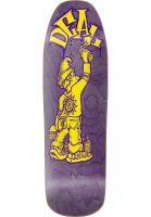 new-deal-skateboard-decks-tagger-screenprint-purple-vorderansicht-0264585