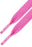mr-lacy-schnuersenkel-flatties-junior-lipstick-pink-vorderansicht-0640009