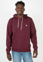 element-hoodies-cornell-vintagered-vorderansicht-0443112