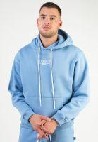 goodbois-hoodies-trademark-iceblue-vorderansicht-0446233