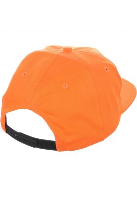 OJ Wheels Elites Snapback