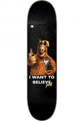 JART I Want To Believe 3