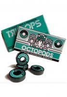 triclops-kugellager-octopods-abec-7-mint-vorderansicht-0180403