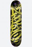 dgk-skateboard-decks-ortiz-mdr-multicolored-vorderansicht-0269298