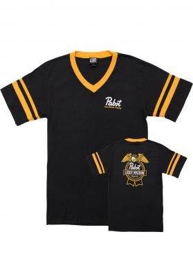 Loser-Machine x PBR Minor League Jersey