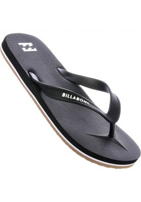 Billabong All Day