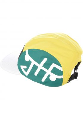 Just Have Fun Parachute Packable Hat