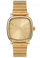 chpo-uhren-lara-gold-gold-gold-vorderansicht-0810412