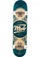 mob-skateboards-skateboard-komplett-gold-label-petrol-vorderansicht-0162700