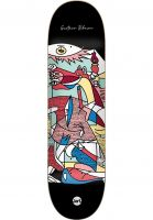 jart-skateboard-decks-ribeiro-1937-multicolored-vorderansicht-0264995