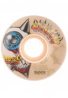 bones-wheels-rollen-stf-iron-sun-99a-v1-standard-white-vorderansicht-0135470
