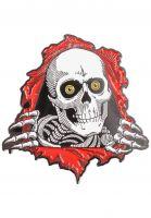 powell-peralta-verschiedenes-ripper-lapel-pin-red-vorderansicht-0971384