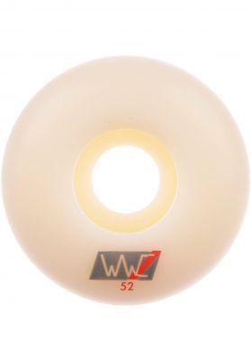 Wayward Diego Adjuster 101A