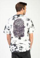 element-t-shirts-x-timber-reasoning-limestone-vorderansicht-0324341
