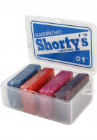 Shortys-Skate-Wachs-Curb-Candy-Stash-multicolored-Vorderansicht