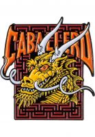 powell-peralta-verschiedenes-cab-street-dragon-lapel-pin-multicolored-vorderansicht-0972502