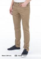 Reell-Jeans-Nova-2-darksand-Vorderansicht