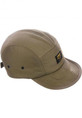 Carhartt WIP Military Logo