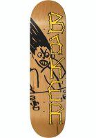 baker-skateboard-decks-herman-aggro-multicolored-vorderansicht-0266190