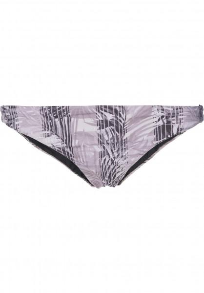 RVCA Beachwear Tropic Line Full vintagewhite Vorderansicht