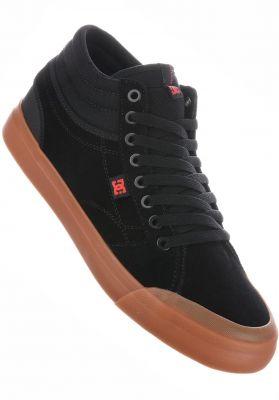 DC Shoes Alle Schuhe Evan Smith Hi S