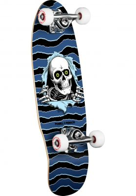 Powell-Peralta Micro Mini Ripper