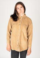 titus-hemden-langarm-tony-brown-cord-vorderansicht-0422938