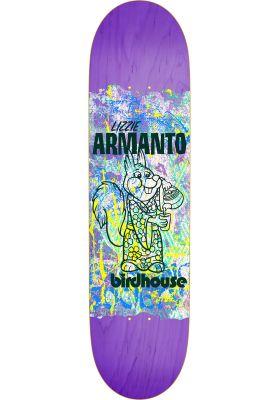 Birdhouse Armanto Show Print
