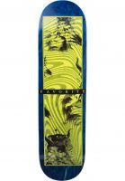 favorite-skateboard-decks-heaven-blue-yellow-vorderansicht-0268337