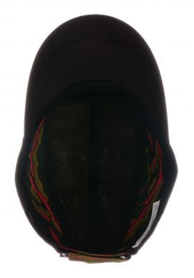 Nike SB Guatemalan