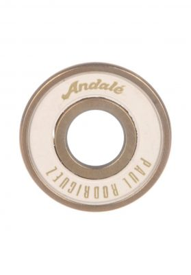 Andale Paul Rodriguez Pen Box Bearings