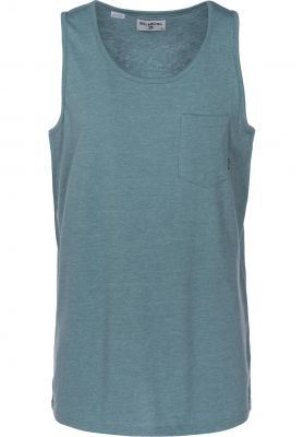 Billabong All Day Printed Tank