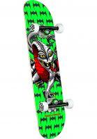 powell-peralta-kinder-skateboard-komplett-cab-dragon-mini-one-off-green-vorderansicht-0161168