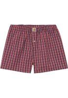 carhartt-wip-unterwaesche-cotton-boxer-jamescheck-etnared-vorderansicht-0213309