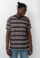 billabong-t-shirts-die-cut-stp-asphalt-vorderansicht-0321578