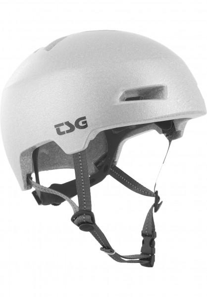 TSG Helme Status Special Makeup reflect Vorderansicht