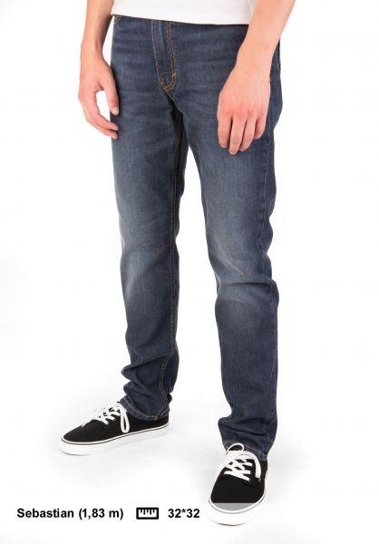 c732b2fc231d23 511 Levis Skate Jeans in muffler für Herren