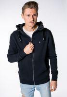alife-and-kickin-zip-hoodies-trasher-a-moonless-vorderansicht-0454840