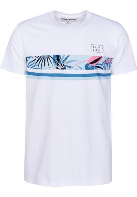 Billabong Team Stripe