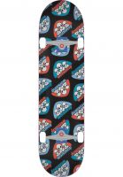 alien-workshop-skateboard-komplett-triad-black-vorderansicht-0162385