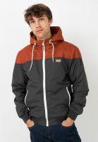 iriedaily-winterjacken-insulaner-jacket-cognac-vorderansicht-0503441