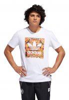 adidas-skateboarding-t-shirts-evison-white-vorderansicht-0399743
