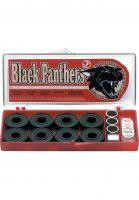 black-panthers-kugellager-abec-7-no-color-vorderansicht-0180026