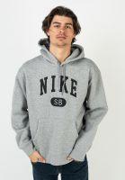 nike-sb-hoodies-collegiate-darkgreyheather-black-vorderansicht-0446280