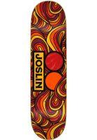 plan-b-skateboard-decks-joslin-haight-st-multicolored-vorderansicht-0265365