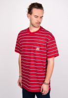 carhartt-wip-t-shirts-houston-pocket-houstonstripe-cardinal-vorderansicht-0399704