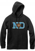 new-deal-hoodies-n-d-black-vorderansicht-0322086