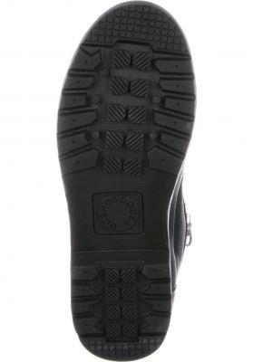 DC Shoes Amnesti TX