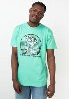 c1rca-t-shirts-back-home-mintgreen-vorderansicht-0321655